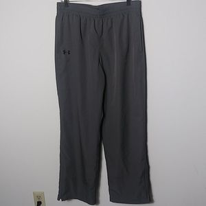 Under Armour loose XL track pants